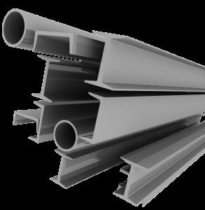 Steel supplier Sydney